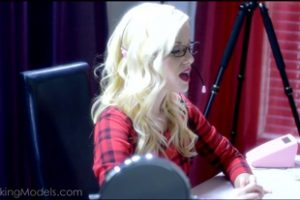 1017272 Smokingerotica Charlotte Stokely 3 Interview