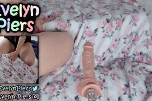 1026879 Chaturbate Evelynpiers February 08 2020 06 21 06