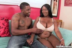 1032141 Isiahmaxwellxxx Marie Leone Insatiable For Breasts