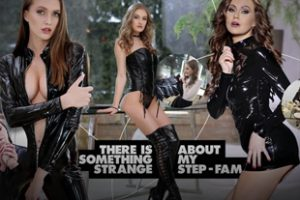 1037457 Tiffany Tatum There Is Something Strange About My Ste