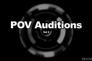 1084918 Pov Auditions 2