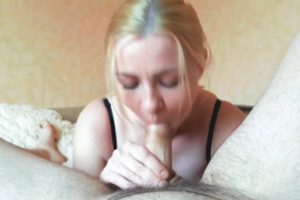 1094260 I Always Enjoy Blowing Brothers Cock