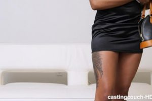 1127635 Casting Couch Hd Ava 2