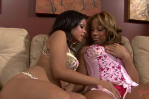 1138610 Girlgrind Thick Ebony Babe Olivia Winters Gives Nia H