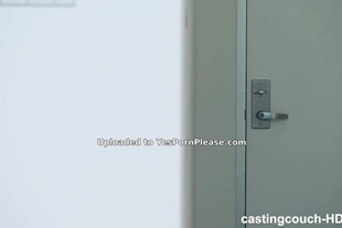 CastingCouch-HD · Anne in HD