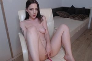 1211055 Valeria Green99 June 17 2020 19 40 25 Chaturbate Webcam