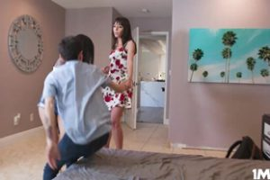 1217798 A Young Big Cock Squirted A Big Load On Milf Vera