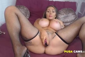 1333112 Big Tits Milf With That Sweet Voice Calling To Fuck Her