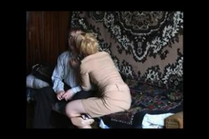 439840 Russian Mom Fucked By Her Sons Friend