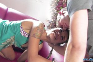 444043 Skin Diamond Rough Times With Danny Wylde2