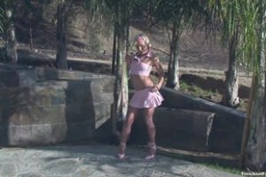 481837 Teenanalfantasy Bait7 Angelcouture