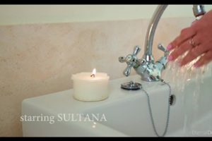 534622 Eternaldesire Sultana Calify