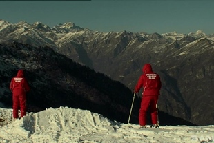 Private Sports 12 · Sos Sex On Snow