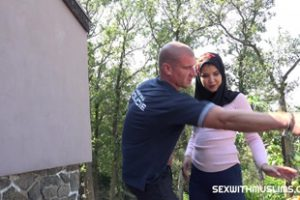 636399 Sexwithmuslims Lady Dee