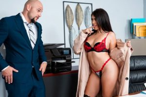 685959 Stephanie West Takes Revenge On Cheating Hubby