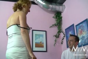 724663 Mmvfilme Busty Housewife Loves Riding Cock