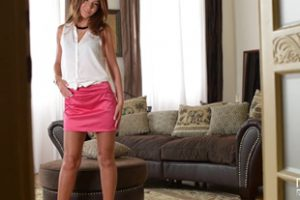 761193 1by Day Alexis Brill Hot And Modern 03 11 14