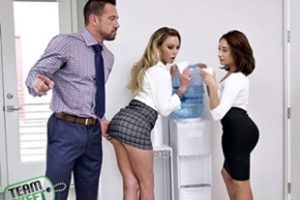Badmilfs Isabella Nice Isabelle Deltore Head Gets You Ahead Xvideoshits.com Video