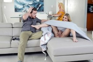 Familystrokes Kali Roses Try This Stepsis Cooch On For Size Xvideoshits.com Video