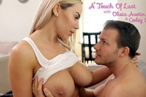 Nfbusty Olivia Austin A Touch Of Lust Xvideoshits.com Video