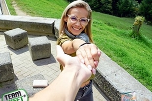 OyeLoca · Veronica Leal · World Renowned Pussy Pound