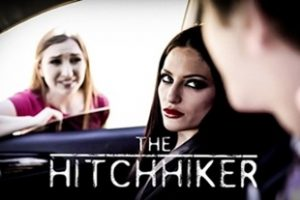 Puretaboo Gracie May Green Kissa Sins The Hitchhiker Xvideoshits.com Video