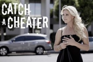 Puretaboo India Summer To Catch A Cheater Xvideoshits.com Video