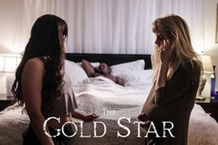 PureTaboo · Whitney Wright · The Gold Star