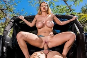 Free Porn Video Bex Brooklyn Chase Video