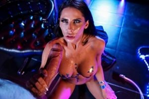 Free Porn Video Bex Madison Ivy2 Video