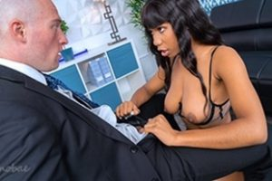 Free Porn Video Bn Jenna Foxx2 Video