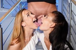 Free Porn Video Dj Alexis And Kate5 Video