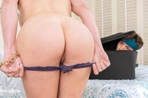 Free Porn Video Lh Cory Chase1 Video