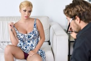 Free Porn Video Mfy Sara St Clair3 Video