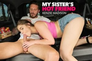 Free Porn Video Mshf Kenzie Madison Video