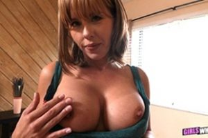 Free Porn Video Nbp Amber Chase2 Video