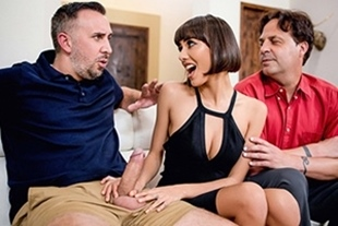 RealWifeStories · Janice Griffith She's Changed!