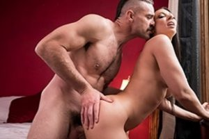 Free Porn Video Rws Rachel Starr2 Video