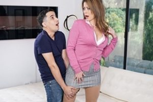 Lilhumpers Emily Addison Humper Therapy Video