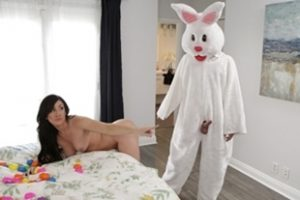 Moms Teach Sex Jennifer White Piper Perri Fucking Like Rabbits Video