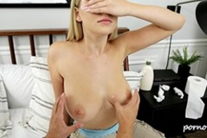 Princesscum Blake Blossom Step Sister Wants Your Seed Video