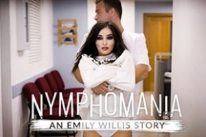 Pure Taboo Emily Willis Nymphomaniac An Emily Willis Story Video