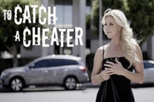 Pure Taboo India Summer To Catch A Cheater Video