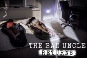 Pure Taboo Jaye Summers Emily Willis The Bad Uncle Returns Video