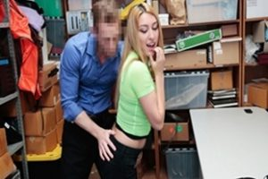 Shoplyfter Free Alexa Raye Case No 6698547 Video