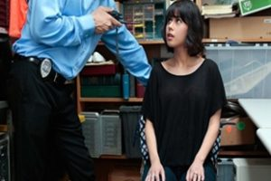 Shoplyfter Free Penelope Reed Case No 1257985 Video