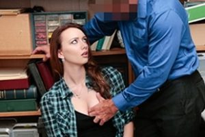 Shoplyfter Video Avery Stone Case 1121197 Video