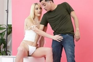 Spyfam Kenna James Stepbro Shoots Stepsis Nudie Pics Video